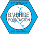 Bhide Foundation